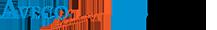 Aveco Logo
