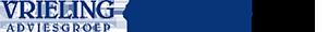 Vrieling Adviesgroep Logo